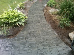 Stamped-Concrete-Sharon-NH-2011-08-25-1100